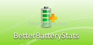 better battery stats apk betterbatterystats v2 0 0 0 apk