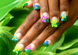 pictures of 3d nail art images nail art designs