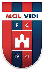 MOL Fehérvár Football Club