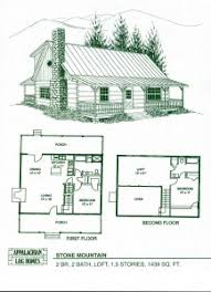 floor plans for cabins 16 x34 with loft plus 6 x34 porch side house plan cabin home plans with loft log home floor plans log