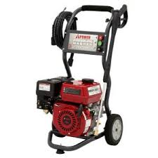 home depot pressure washer black friday generac 2 800 psi 2 4 gpm horizontal ohv engine axial cam pump gas