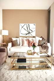 appealing living room decorating pictures contemporary best