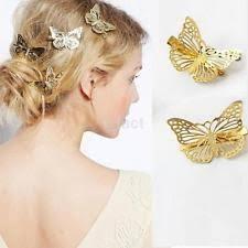 barrette hair hair barrette clip ebay