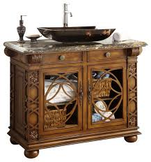 Bathroom Vanities With Bowl Sink Innovative Bathroom Bowl Vanities With Best 25 Vessel Sink Vanity