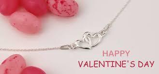 s day jewelry jewelry gift for s day from arlizi jewelry arlizi