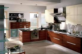 Kitchen Designer San Diego by Kitchen Interior Designs Designing City Decorating Ideas For