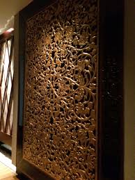mural on wood wood carving mural live learn design