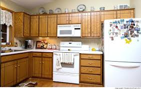 kitchen cabinets price per linear foot how to reface cabinets cabinet refacing price per linear foot