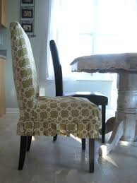 white dining chairs cheap dining chairs slipcover dining chairs pinterest slipcovered