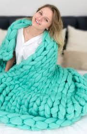 1342 best pillows and poufs images on pinterest merino wool