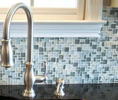 easy to install kitchen backsplash install kitchen backsplash installing tile sheets easy tiles