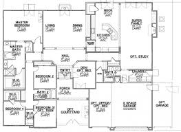 cliff may house plans amusing cliff may house plans for sale photos ideas house design