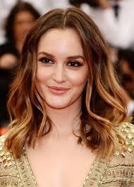 high forehead hairstyle ideas summer hairstyles for hairstyles for high forehead best hairstyles