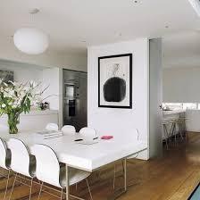 cucine e soggiorno come dividere cucina e soggiorno arredamento e design idee per