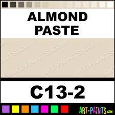 almond paste interior exterior enamel paints c13 2 almond
