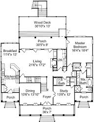 low country floor plans 77 best low country images on home architecture and