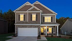 Atlanta Plan Source by New Homes In Dallas Ga Homes For Sale New Home Source