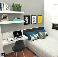 bedroom layout ideas small bedroom layout ideas unjungle co