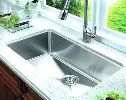1 bowl kitchen sink one bowl kitchen sink stainless steel kitchen sink picturesque nos