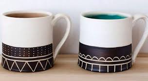 Design Mugs by Contemporary Mugs Contemporary Mugs Contemporary Mugs Design By