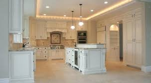 kitchen furniture nj kitchen cabinet outlet nj southington reviews in subscribed me