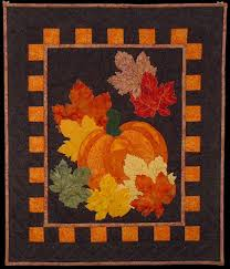 thanksgiving gratitude quilts quilting gallery quilting gallery