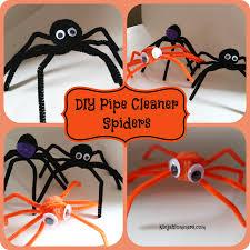 halloween besten decorating ideas on pinterest fun decorations