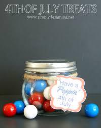 diy confetti poppers design dazzle