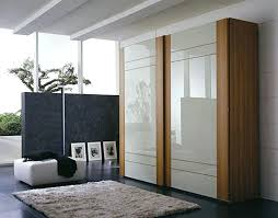 home interior wardrobe design designs of bedroom wardrobe katecaudillo me
