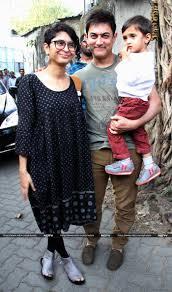 Happy Birthday Aamir Khan Qayamat Se Dangal Tak