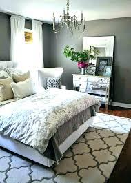 gray master bedroom paint color ideas master bedroom pinterest master bedroom paint color ideas gusciduovo com