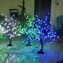 popular cheap led christmas lights buy cheap cheap led christmas