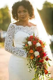 wedding flowers richmond va vogue flowers flowers richmond va weddingwire