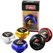 lexus motor oil uae online buy wholesale racing engine oil cap from china racing