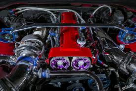 custom supra engine 2jz hp rev9 type2 hp equal length top mount t4 turbo manifold for