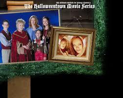 return to halloweentown images return to halloweentown hd