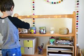 What Is A Montessori Bedroom How We Montessori Spaces