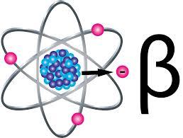radionuclide basics radium radiation protection us epa