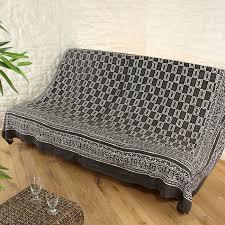 jeté de canapé gifi jete de canape gifi canapé idées de décoration de maison