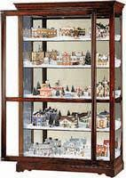 Curio Cabinets Richmond Va Features Dimensions Sell Curios Furniture Today