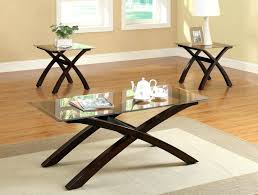 coffee tables beautiful square coffee table espresso kmart