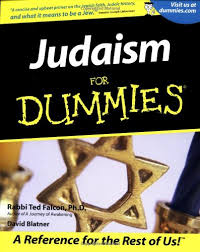 holidays for dummies holidays and festivals religionfacts