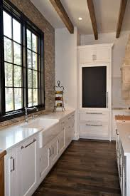 Kitchen Cabinets In Denver 76 Best Traditional Kitchens Images On Pinterest Traditional