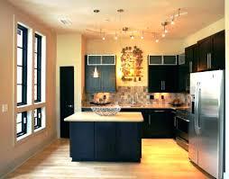 dimmable floor l home depot led strip lights for home led light strips for kitchen kitchen strip
