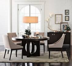 contemporary dining room light fixtures home design ideas and