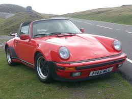 porsche turbo classic 1988 porsche 911 turbo targa coys of kensington
