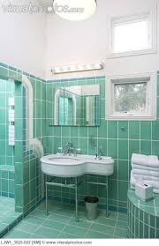 Art Deco Tile Designs 27 Best Bathroom Images On Pinterest Bathroom Ideas 1930s