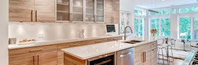 Modern Kitchen Cabinets In Denver Wholesale European Kitchens - Kitchen cabinets denver colorado