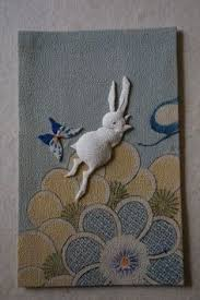 asian rabbit ring holder images 137 best rabbit usagi images bunny bunnies and hare jpg