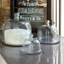 cuisine platine but baird covered server specialty serveware cake pedestal and